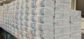 2017 Yılbaşı Büyük İkramiye: 60 Milyon Lira