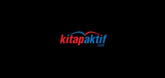 www.kitapaktif.com Sitesi Güvenilir Mi ?