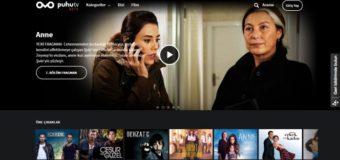Puhu TV Nedir, Nasıl Kullanılır, Ücretli mi ?