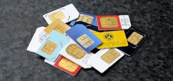 Sim Kart Reddedildi Hatasının Çözümü