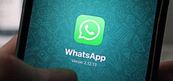 Whatsapp Hikayeleri Kapatmak ?
