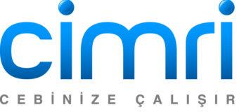 Cimri.com İphone 7 Plus Çekiliş Sonuçları