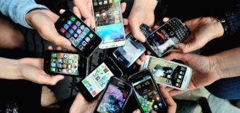 Yurtdışı Telefonlarda Yeni Yasa – Mart 2017