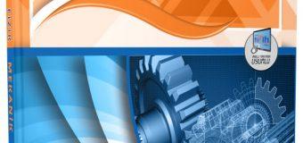 Apotemi Fizik Mekanik Kitabı İç Sayfaları