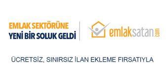 www.emlaksatan.com Sitesi Ücretli Mi ?