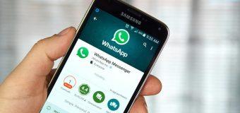 İnternetsiz Whatsapp Nasıl Kullanılır ?