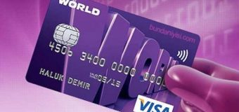 Yapı Kredi World Kart Yıllık Kart Ücretini İptal Ettirmek