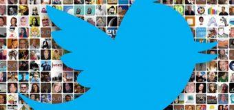 En Çok Twitter Takipçisi Olan Türkler