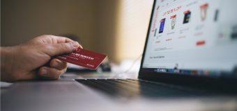 Kredi Kartlarını İnternet Alışverişlerine Açmak