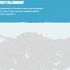 Tonguç Akademi Bayileri Satış Noktaları