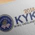 2018 KYK Borç Faizlerini Sildirip İnternetten Yapılandırmak