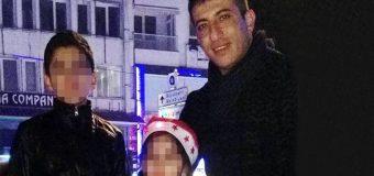 Babasını Uyurken Öldüren 13 Yaşındaki Çocuk 8 Ay Sonra Tahliye Edildi